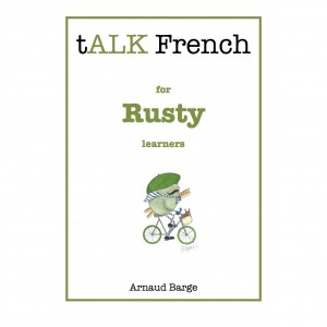 Rusty-book-Front-Cover-e1448548914875