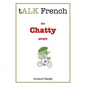 chatty-cover